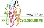 ffct petit logo